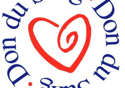 Association de Donneurs de Sang Bénévoles de Montreuil-sur-Mer et environs