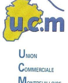 Union des commerçants Montreuillois