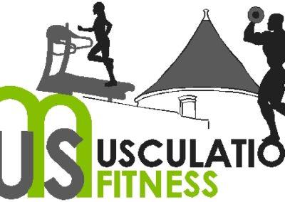 USM Musculation & Fitness