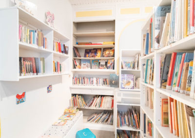 BB-MONTREUIL-bibliotheque-280219-0011-web