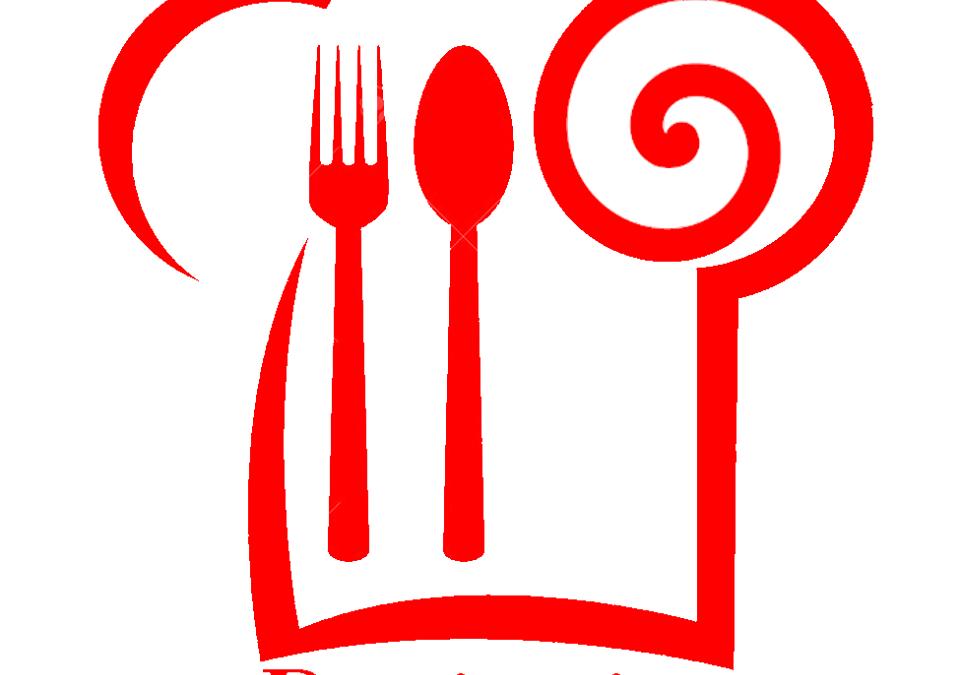 Destination gastronomique