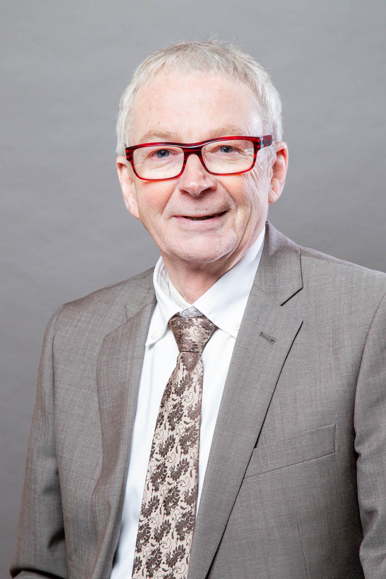 Michel DUVAL