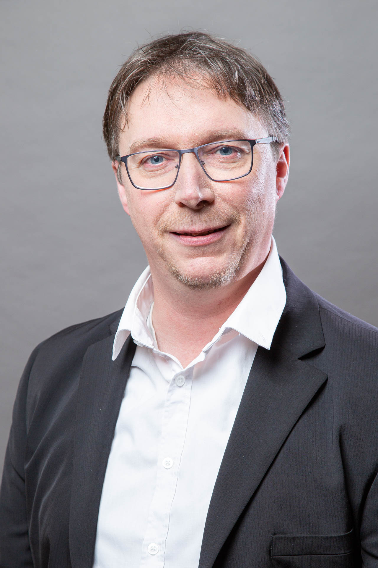 Jean-Christophe DUVAL