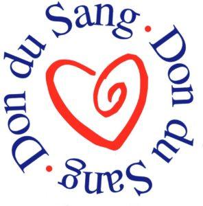 Don du sang @ Salle Rheinberg